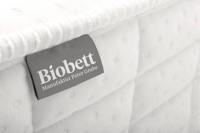 biobett_matratze_label.jpg