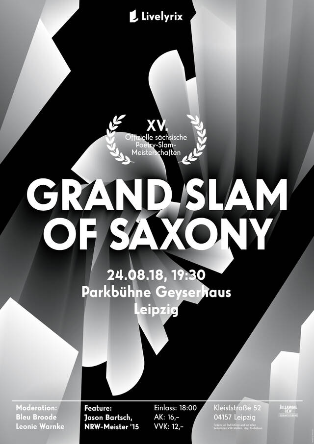lx-grand-slam-18-plakat-ver2.jpg