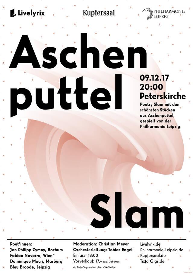 aschenputtel-slam-plakat-preview2.jpg