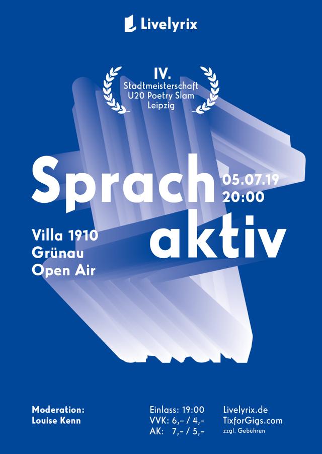 lx-sprachaktiv-stadtmeisterschaft-19-preview-1.png